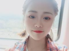 Summer直播间_Summer视频全集 - China直播视频