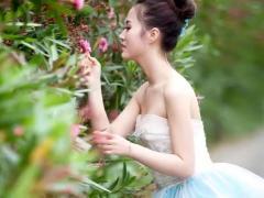 9795小曦儿直播间_9795小曦儿视频全集 - China直播视频