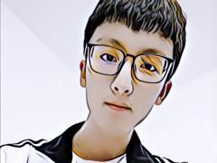 强sir直播间_强sir视频全集 - China直播视频