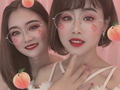 燕子阳阳直播间_燕子阳阳视频全集 - China直播视频