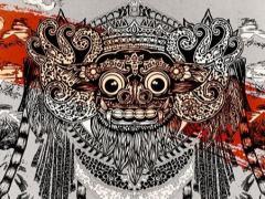 ܾܾ♫【華彩】❥༺夜露死哭♆小鬼鬼TW༻直播间_ܾܾ♫【華彩】❥༺夜露死哭♆小鬼鬼TW༻视频全集 - China直播视频