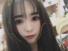 晓颜直播间_晓颜视频全集 - China直播视频