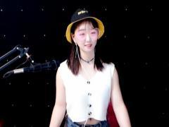 秀艺DJ洛洛直播间_秀艺DJ洛洛视频全集 - IR直播视频