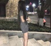性感枝枝直播间_性感枝枝视频全集 - China直播视频