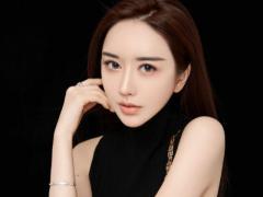凌薇依萌美女组合直播间_凌薇依萌美女组合视频全集 - China直播视频
