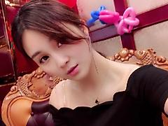 【话社6452】苏baby求关注直播间_【话社6452】苏baby求关注视频全集 - China直播视频